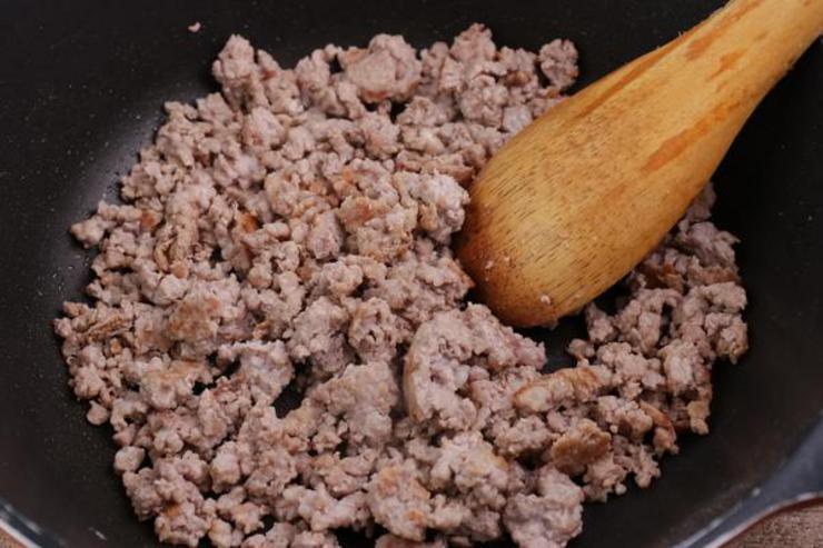 Keto Breakfast Taquitos