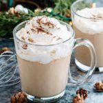 Alcoholic Drinks – BEST Hot Buttered Rum Recipe – Easy and Simple Alcohol Drinks
