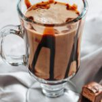 Alcoholic Drinks – BEST 3 Musketeers Cocktail Recipe – Easy and Simple Alcohol Drinks