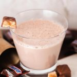 Alcoholic Drinks – BEST Snickers White Russian Recipe – Easy and Simple Alcohol Drinks