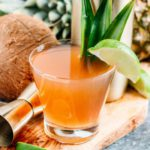 Alcoholic Drinks – BEST Hawaiian Mai Tai Cocktail Recipe – Easy and Simple Alcohol Drinks