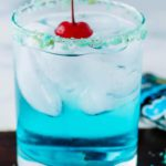 Alcoholic Drinks – BEST Sparkling Vodka Cocktail Recipe – Easy and Simple Alcohol Drinks