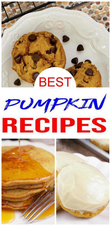 15-Pumpkin-Recipes-10