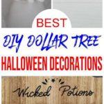 DIY-Dollar-Tree-Halloween-Decor-Easy-2