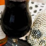 Alcoholic Drinks – BEST Creepy Monster Eye Cocktail Recipe – Easy and Simple Halloween Alcohol Drinks