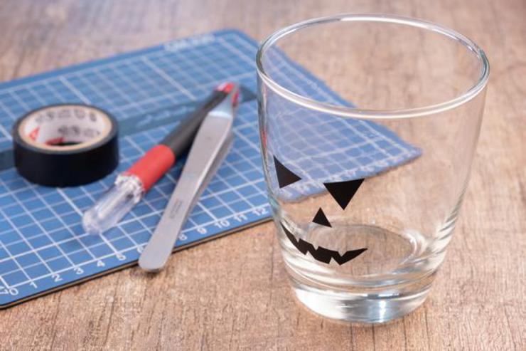 Alcohol Drinks Jack O Lantern Margarita